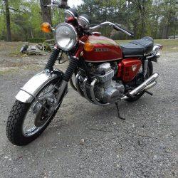 1969 HONDA 1